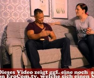german mature big boobs ugly mom get bang f
